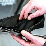 lån utan inkomstkrav